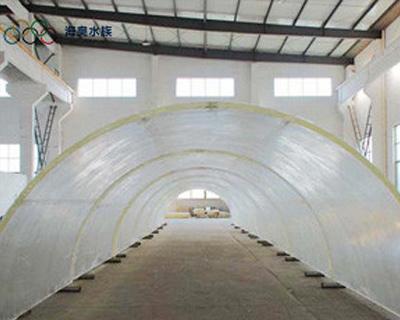 板材-上海海奥水族科技发展有限公司